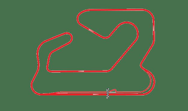 Albacete Track