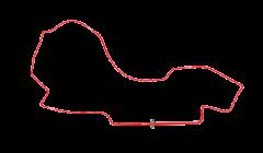 Albert Park Track