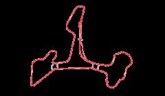 Ascari Track