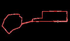 Baku Track