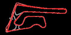 Buriram Track