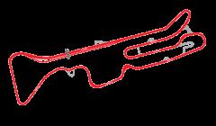 Calafat Track