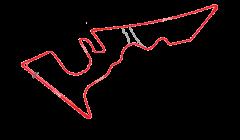 COTA Track