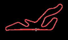 Jarama Track