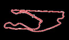 Miami Track