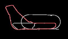 Monza Track