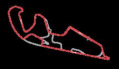 Motorland Track