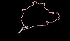 Nordschleife Track