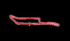 Norisring Track
