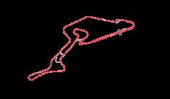 Nurburgring Traxck