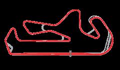 Portimao Track