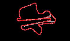 Sepang Track