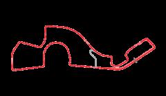 Sochi Track