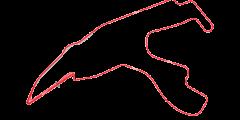 Spa Track