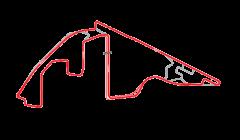 Yas Marina Track