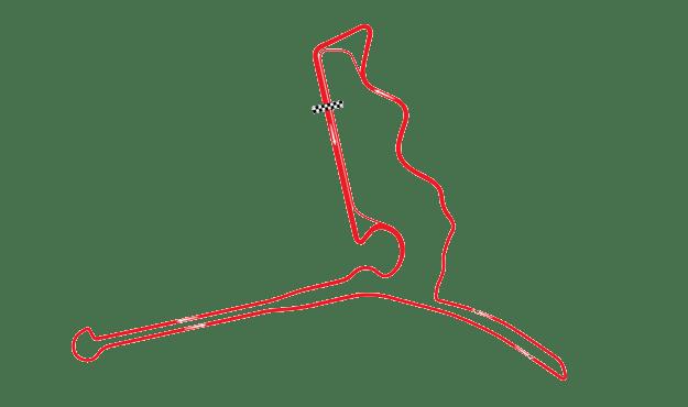 Hanoi Track