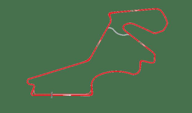Istanbul Track