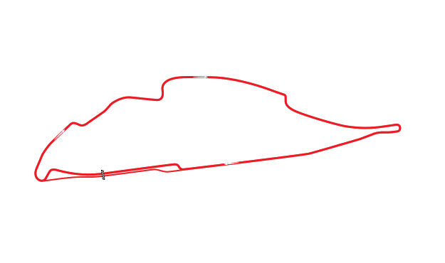 Montreal Track